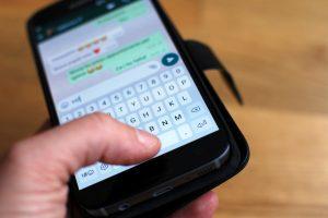 Neues Handy einrichten: Tipps & Tricks für das neue Smartphone